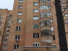 Фотография в Недвижимость Продажа квартир Продается 3 комнатная квартира Центральный в Протвино 4150000