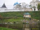Смотреть изображение  Серпухов и окрестности, К той самой иконе Неупиваемая Чаша 37601251 в Москве