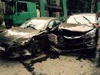 Фото в Авто Аварийные авто так же 8 926 533 37 00 АВТОСЛУЧАЙ МЫ Выкупаем в Москве 880000