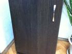 Новое фото  Продам тумбу 3000 руб 37623310 в Челябинске