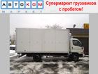 Изображение в Авто Грузовые автомобили Продается автомобиль Hyundai HD78 с рефрижератором в Москве 0