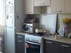 Фотография в   Продам 3-х комнатную квартиру улучшенной в Озеры 2350000