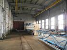 Фото в   Производственный комплекс Московская область, в Москве 23000000