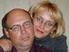 Фото в   Срочно снимем в долгосрочную аренду двухкомнатную в Москве 0