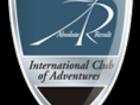 Смотреть фото  Загородный клуб FordeWind Absolute Result Hotel 37663972 в Кимрах