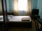 Фото в   Продается двухкомнатная квартира в Ялте, в Ялта 3500000