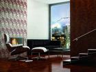 Смотреть фотографию Отделочные материалы Глянцевая плитка Aranda Jazz 37668462 в Москве