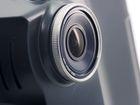 Скачать изображение  Видеорегистратор-автопланшет CamTab 7 в 1 37676139 в Москве