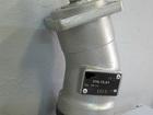 Скачать фото  310, 12, 01, 03 - Гидромотор нерегулируемый аксиально-поршневой 37684371 в Абзаково