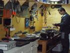 Скачать фотографию  Ремонт лодочных моторов 37685929 в Славянске-на-Кубани