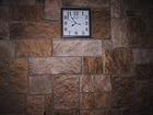 Новое изображение Строительные материалы Искусственный камень (плитка) 37715666 в Москве