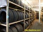 Изображение в   Компания АС шина. БУ шины из Германии по в Москве 2750