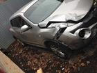 Изображение в Авто Аварийные авто Выкуп авто, выкуп битых машин, выкуп целых в Москве 500000