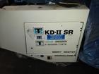 Новое фотографию Разное Холодильные установки б/у (рефрижераторы) 37734039 в Электростали