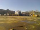 Фотография в   Сдаём в аренду Открытые Площадки. В ЮВАО. в Москве 1600