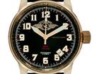 Скачать изображение  Интернет-магазин оригинальных часов в Москве 37747210 в Москве