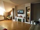 Фотография в Недвижимость Продажа квартир Продается в Анапе двухкомнатная квартира. в Анапе 3200000