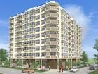 Изображение в   Продается в центре Анапы однокомнатная квартира. в Анапе 2800000