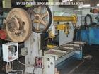 Фото в   Изготовление зубчатых шестерен, ремонт гильотинных в Москве 0