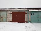 Изображение в   Продается гараж   Месторасположение объекта: в Кимрах 195000