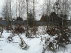 Фотография в   Продам участок 6 соток в Раменском районе, в Раменском 550000