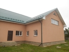 Изображение в   Продам дом 280кв. м 9сот земли в деревне в Серпухове 5300000