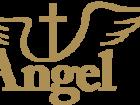 Фотография в Услуги компаний и частных лиц Ритуальные услуги ANGEL бюро имеет многолетний опыт международных в Москве 10