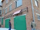 Фотография в Недвижимость Коммерческая недвижимость Продажа от собственника!     Объект незавершенного в Красноярске 2272384