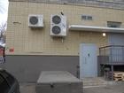 Новое изображение  Продажа подвального помещения, 201, 5 м² 37811589 в Ярославле