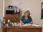 Уникальное фото  Сниму комнату на долгий срок 37815815 в Москве