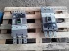 Фото в   Продаём с хранения автоматические выключатели в Ульяновске 0