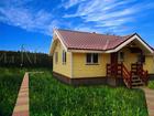 Фото в Снять жилье Аренда коттеджей Коттеджный поселок Терехунь - это комфортное в Серпухове 4000