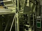 Фотография в Продажа и Покупка бизнеса Разное - сушилка лотковая СЛ-50 – 1 шт. ;  - воздушно-решетный в Москве 1650000