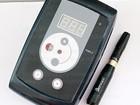 Смотреть фотографию Медицинские приборы Продам Аппарат для татуажа Biomaser 2014 37959240 в Москве