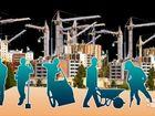 Изображение в Резюме и Вакансии Резюме Вид услуги: Ремонт, строительство домов, в Москве 1500
