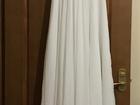 Увидеть изображение  Свадебное платье 37994533 в Москве