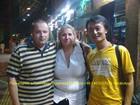 Фотография в В контакте Поиск партнеров по бизнесу Услуги грамотного перевода русско-китайского в Москве 0