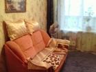 Изображение в Недвижимость Аренда жилья Сдам 1 комн. в 2-х комн. кв-ре. От м. Выхино в Москве 13000