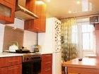Изображение в Недвижимость Аренда жилья Ищу соседа в большую комнату у м. Рижская в Москве 8000