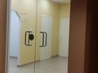 Фото в   Предлагается в аренду от собственника помещение в Москве 71042