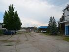 Фотография в   Продам земельно-производственный комплекс в Керчь 33000000