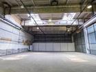 Фотография в   Универсальное производственно – складское в Москве 25200000