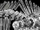 Просмотреть фотографию  Купим металлорежущий инструмент 38242858 в Голицыно