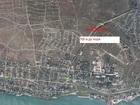 Увидеть фото  Земельные участки в Керчи, Республика Крым- построй свое будущее! 38256975 в Керчь