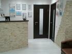 Просмотреть фотографию Стоматологии Сдаем в аренду стоматологическое кресло в центре Москвы 38267932 в Москве