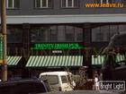 Фотография в   Компания Bright Light действует на рынке в Владивостоке 0