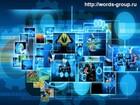 Увидеть foto  Делаем сайт под любой бизнес с рекламой, Подберем поставщиков, партнеров, 38268455 в Пензе
