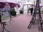 Смотреть фотографию  Аренда под кафе/ресторан с оборудованием 38275266 в Тамбове