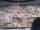 Смотреть фото  Пиленый камень Дракон песчаник натуральный природный 38275336 в Ростове-на-Дону