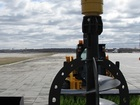Смотреть фото  Бур на экскаватор 25 - 40 тонн 38282349 в Казани